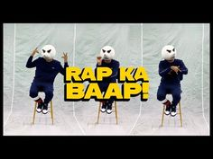 RAP KA BAAP | Angry Prash | Ft. Nagma Mirajkar (Official Music Audio Video Song Download Mp3 and Lyrics),rap ka baap by angry prash download, the angry prash,  confession angry prash,  angry prash confession song download,  angry prash discord,  angry prash jpg,  angry prash mask,  angry prash exam,  angry prash tiktok, New Rap Songs, New Hindi Songs, All Songs, Latest Song Lyrics, Rap Song Lyrics, Nepali Song, Trending Songs, News Track, The A Team