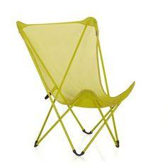 maxi-pop-up-fauteuil-de-repos-pliant-lafuma