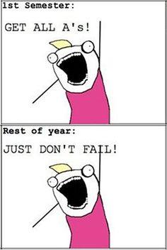funny pinterest   Dump A Day Funny Memes - 35 Pics