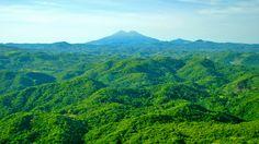 Volcan-de-San-Vicente.jpg (1920×1080)