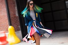 Street-Style-New-York-Fashion-Week-Spring-2015-01.jpg (800×534)