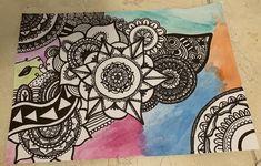 Tapestry, Home Decor, Mandalas, Hanging Tapestry, Interior Design, Home Interior Design, Tapestries, Wall Rugs, Wallpaper
