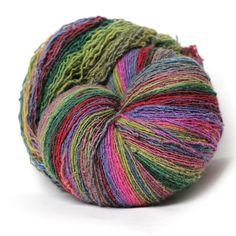 6/1 INGA 72 - 290g hiacyntowy ogród Knitted Hats, Throw Pillows, Knitting, Toss Pillows, Cushions, Tricot, Breien, Decorative Pillows, Stricken