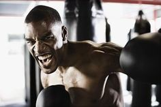 What does a typical Boxing workout look like? ... Boxing Gear:  http://www.sportsdirect.com/boxing ...  Punching Bags