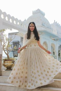 Friend of The Bride Style: Meet Urmi | WedMeGood
