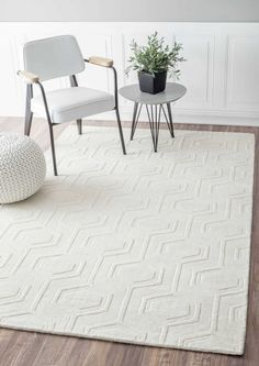 Rugs Usa Area In Many Styles Including Contemporary Braided Outdoor And Flokati Shag At America Home Decorating Superarea