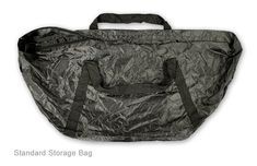 """Storage & Carry Bag for Half-Fold 39"""" JumpSport Fitness Trampolines - Standard product image Trampoline Parts, Best Trampoline, Trampoline Workout, Trampoline Accessories, Body Detox Cleanse, Trampolines, Abdominal Exercises, Workout Accessories"""