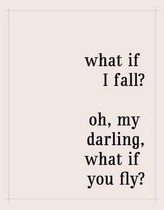 ...What If?