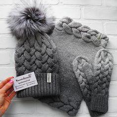 Get easy-to-understand data an Mens Scarf Knitting Pattern, Knit Beanie Pattern, Knitting Paterns, Knit Beanie Hat, Knit Patterns, Baby Knitting, Crochet Cross, Crochet Yarn, Crochet Stitch