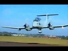 Low Pass combat planes - rasantes insanos de aviões! :0