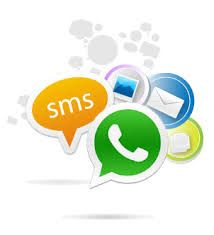 Onlinetroubleshooters provide Bulk email Reseller Program in market of email marketing industry.