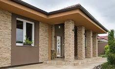 tehličkové fasády - Hľadať Googlom Pergola, Outdoor Structures, Outdoor Decor, Home Decor, Decoration Home, Room Decor, Outdoor Pergola, Home Interior Design, Home Decoration