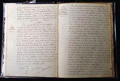 Acte de décès de l'aviateur Eugène Lefebvre, Viry-Chatillon