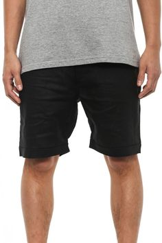 58088f4ac3006 Get your legs out in style with the perfect pair of shorts. Denim to Mesh · Culture  KingsStreetwear ...