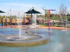 Spring Canyon Park, Fort Collins, Colorado - maybe for next summer Cool Forts, Places To Travel, Places To Go, Fort Collins Colorado, Canyon Park, Colorado Trip, Home On The Range, Family Trips, Gypsy Soul