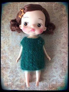 Vintage Original Vogue Ginny Ginger Virga Pam Muffie Doll Vanilla Doll Socks