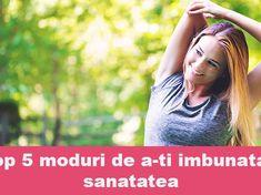 Dieta Rina - Slabeste pana la 10 KG in 90 de ZILE! Real Madrid, Abdomen Plat, Engagement, Instagram, Health, Yoga, Health Care, Engagements, Salud