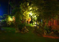 outdoor lighting backyard outdoor covered patio backyard landscaping photos lighting ideasoutdoor 611 best outdoor lighting ideas images on pinterest in 2018