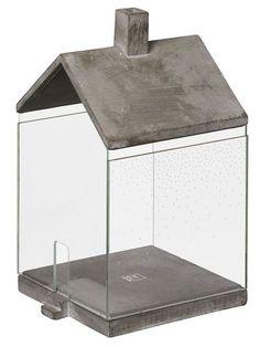 Räder Weihnachtskugeln.Glashaus Baum Von Räder Design Accessories Glass House Home