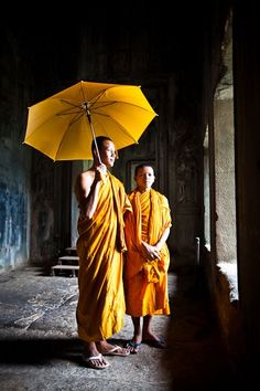 Cambodia - Cris Figueired♥