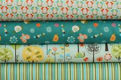 baby quilt fabric.