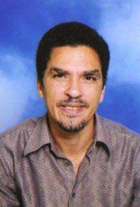 Entrevista a Delmar Gonçalves, poeta e escritor moçambicano