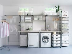 Google Image Result for http://www.thehandmadehome.net/wordpress/wp-content/uploads/2011/11/garage_laundry_room.jpg