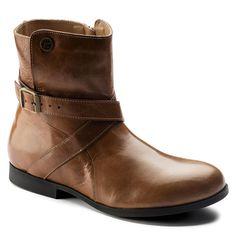27949d2a8da935 529 Best Plantar fasciitis   shoes images in 2019