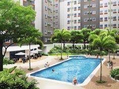 Amaia Steps Condominium Mandaue Ready For Occupancy Location: Plaridel Street, Corner U. Alang-Alang, Mandaue City, Cebu Within a Condos For Sale, Property For Sale, Cebu, Condominium, Paths, Real Estate, The Unit, Jogging, Confident