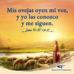 #IglesiadeDiosTodopoderoso #Evangelio #LaPalabraDeDios #LaPalabraDeSeñor #VideosCristianos #ElReinoDeDios #EspírituSanto #ElSeñorJesús #LaObraDeDios #LaVozDeDios  #LosÚltimosDías #ElAguaDeVida #ConocerADios #LaVoluntadDeDios #LaSegundaVenidaDeJesús #Salvador Voices Movie, Beautiful Voice, God Is, Christianity, The Voice, Lord, Bible, Movie Posters, Revelation 2