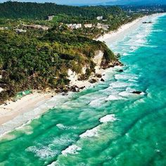 Boracay, Philippines pic.twitter.com/QIDMa8gKoB