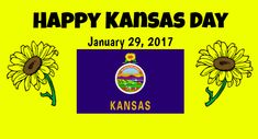 create and edit presentations online, for free. Kansas Day, Flint Hills, Getting Things Done, Teacher Resources, Presentation, Classroom, Facts, Map, Create