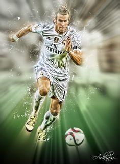 Gareth Bale Wallpaper Download