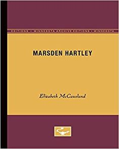 hartley law firm, Books PDF