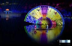 G20  Most Memorable Is Hangzhou