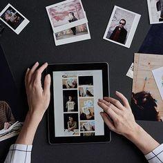 7 Habits to Organize Your Digital Photos