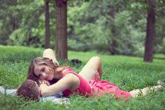 #Engagement #Photography Engagement Photography Ideas Charlottesville, VA Photography