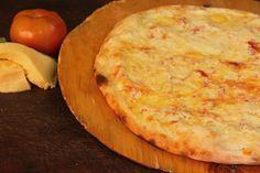 Muzzarella Dairy, Pie, Cheese, Desserts, Food, Socialism, Torte, Tailgate Desserts, Essen