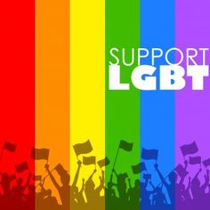 Gay And Lesbian College Scholarships
