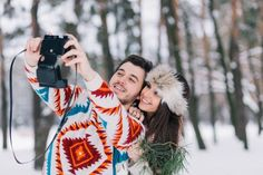 Утренняя тишина снежного леса: love-story Наташи и Рувима Love Wallpapers Romantic, Looking For A Relationship, Dark Thoughts, New Wife, Collage Design, Married Men, Divorce With Kids, Love At First Sight, Girls Dream