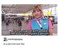 WEBSTA @tranquiltumblr You're hired 👌 Follow me, @tranquiltumblr for more Tumblr posts daily!