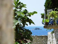 Chorwacja apartamenty opinie ceny 2016