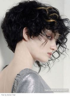 Marvelous Really Short Asian Hairstyles Female Punk Google Sogning Cool Hairstyle Inspiration Daily Dogsangcom