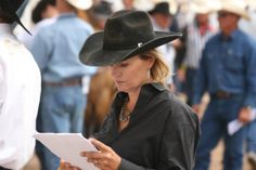 Harry Vold Rodeo Company | As a female Pioneer in the rodeo industry which professional ...