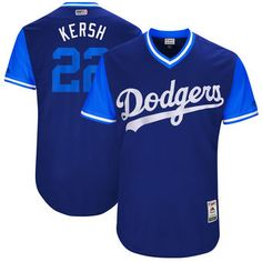 9b9272dae Men s Kansas City Royals Salvador Perez -El Nino- Majestic Royal 2017  Little League World Series Players Weekend Stitched Nickname Jersey