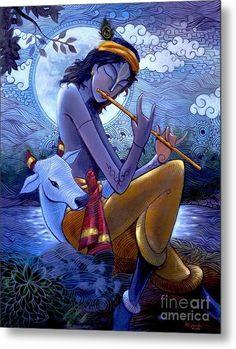 Hare Krishna, Krishna Radha, Radha Krishna Paintings, Krishna Flute, Lord Krishna Images, Radha Krishna Pictures, Krishna Janmashtami, Krishna Drawing, Spirituality