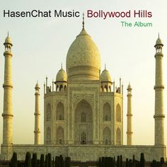 Check out HasenChat Music India on ReverbNation