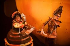 Yes! lol  Image result for james and the giant peach costume