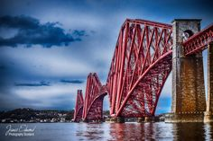 Excited to share the latest addition to my #etsy shop: Edinburgh Digital Download,Forth Bridge, Landscape Photography, scottish prints, wall art, fine art photography, river, scottish photography #art #print #digital #blue #housewarming #red #for http://etsy.me/2DjdBLS