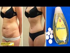 Melt Belly Fat, Lose Belly Fat, Fitness Workout For Women, Hiit, Body Hacks, Healthy Beauty, Excercise, Workout Videos, Health Tips